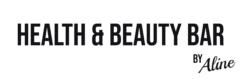 Health and Beautybar - Gezond en fit